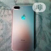 Apple iPhone 7 Plus 32 GB Pink | Mobile Phones for sale in Lagos State, Yaba