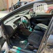 Peugeot 307 2004 1.4 | Cars for sale in Kano State, Fagge