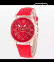 Wrist Watch | Watches for sale in Lagos State, Surulere