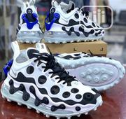 Nike Air Max Sneakers | Shoes for sale in Lagos State, Ikeja