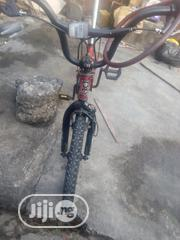 Bicycle for Sell   Sports Equipment for sale in Rivers State, Port-Harcourt
