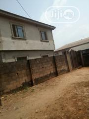 Renovated 2bedroom Flat At Abiola Estate, Ayobo | Houses & Apartments For Rent for sale in Lagos State, Alimosho