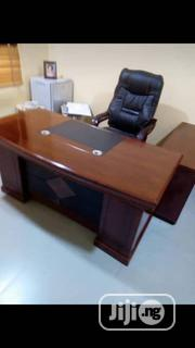 Office Table | Furniture for sale in Lagos State, Lagos Island