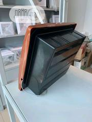 Kitchen Extractor Fan | Kitchen Appliances for sale in Lagos State, Ojo