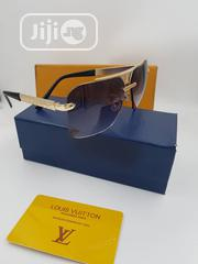 Louis Vuitton Imported Glasses. | Clothing Accessories for sale in Lagos State, Lagos Island