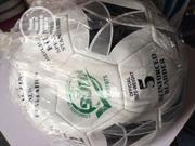 Original Brand New Imported Football Ball | Sports Equipment for sale in Abuja (FCT) State, Jabi