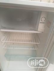 LG Refrigerator For Sale | Kitchen Appliances for sale in Abuja (FCT) State, Kubwa