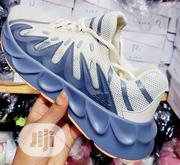 Sneakers For Men   Shoes for sale in Lagos State, Ajah