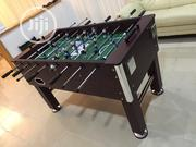 Imported Brand New Soccer Table With Complete Accessories | Sports Equipment for sale in Abuja (FCT) State, Jabi