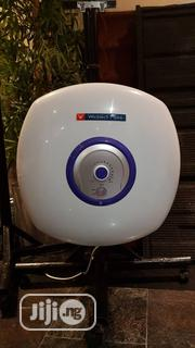 Wichtech Water Heater | Home Appliances for sale in Lagos State, Orile