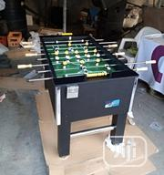 Table Soccer   Sports Equipment for sale in Abuja (FCT) State, Asokoro