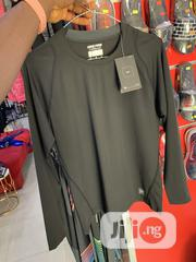 Nike Pro Body Hug | Clothing for sale in Lagos State, Ajah