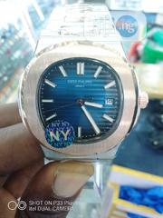 Patek Philip. | Watches for sale in Lagos State, Lagos Island