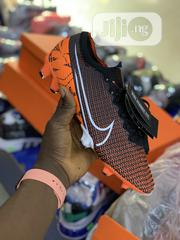 Original Mike Mercurial Soccer Boot | Shoes for sale in Lagos State, Isolo