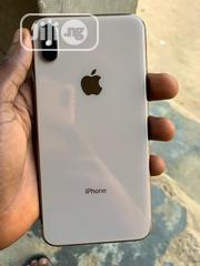 Apple iPhone XS Max 64 GB Gold | Mobile Phones for sale in Lagos State, Ojodu
