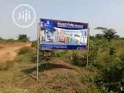 Residential and Commercial Estate Land for Sale at Atan-Ota | Land & Plots For Sale for sale in Ogun State, Ado-Odo/Ota