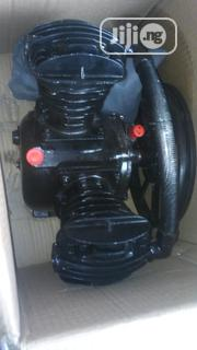 Compressor 2 Head 3 Hp | Manufacturing Equipment for sale in Cross River State, Calabar