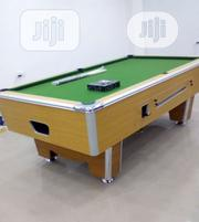 Marble Coin Snooker | Sports Equipment for sale in Lagos State, Victoria Island