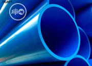 TIGRE 140mm 5inchs Casing Pipes | Building Materials for sale in Lagos State, Oshodi-Isolo