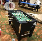 New Foosball Table | Sports Equipment for sale in Abuja (FCT) State, Lokogoma