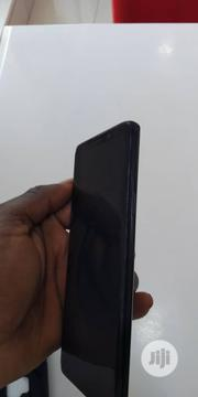 Samsung Galaxy S9 Plus 64 GB Black | Mobile Phones for sale in Abuja (FCT) State, Kubwa