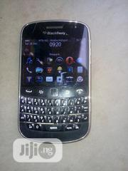 BlackBerry Bold Touch 9900 8 GB Black | Mobile Phones for sale in Imo State, Owerri
