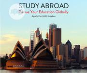 Study And Work In Canada/UK - Apply For May/June 2020 Semester | Travel Agents & Tours for sale in Anambra State, Nnewi