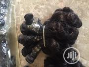 Aunty Fumi 100% Foreign Human Hair | Hair Beauty for sale in Abuja (FCT) State, Karu