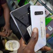 New Apple iPhone 11 Pro 64 GB | Mobile Phones for sale in Lagos State, Ikeja