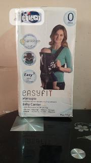 Chicco Easy Fit Baby Carrier | Children's Gear & Safety for sale in Abuja (FCT) State, Lugbe District