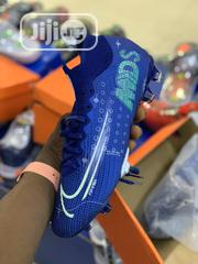 Nike Soccer Boot | Shoes for sale in Bayelsa State, Yenagoa