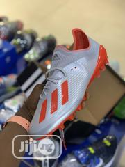 Original Adidas Soccer Boot | Shoes for sale in Lagos State, Magodo