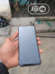 Samsung Galaxy A80 128 GB Black | Mobile Phones for sale in Akwa Ibom State, Uyo