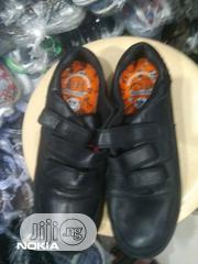 Clarke School Shoe | Children's Shoes for sale in Lagos State, Ajah