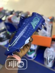 Nike Soccer Boot | Shoes for sale in Lagos State, Ikoyi
