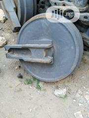 Idler For CAT 330 Excavator Under Carriage | Heavy Equipments for sale in Lagos State, Ajah