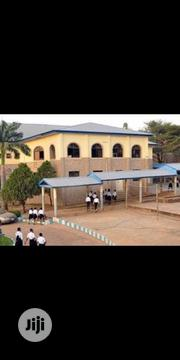 School Environment | Child Care & Education Services for sale in Abuja (FCT) State, Jikwoyi