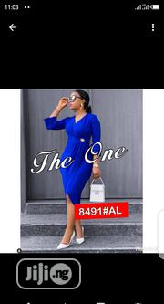 Female Gown | Clothing for sale in Lagos State, Lagos Island