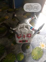 Video Recording Drone   Photo & Video Cameras for sale in Oyo State, Ibadan North East