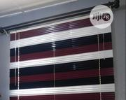 Original Window Blinds   Home Accessories for sale in Lagos State, Egbe Idimu