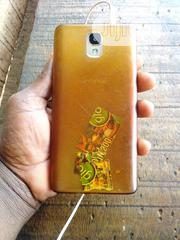 Infinix Note 4 16 GB | Mobile Phones for sale in Ondo State, Akure