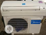 1hp Media Fairly Used | Home Appliances for sale in Lagos State, Lagos Mainland
