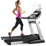 Treadmill For Workout | Sports Equipment for sale in Edo State, Benin City