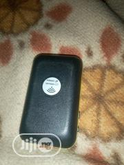 Smiles For Sale | Networking Products for sale in Oyo State, Ibadan North