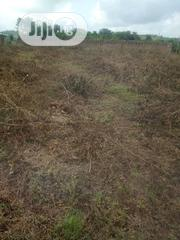 A Plot Of Land In A Developing Area | Land & Plots For Sale for sale in Oyo State, Afijio
