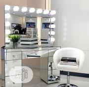 Make-up Station | Furniture for sale in Abia State, Umuahia