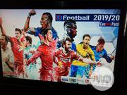 Pes 2020 For Xbox 360 | Video Games for sale in Enugu State, Enugu