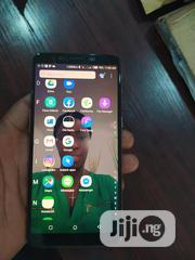 Infinix Hot 6 Pro 16 GB Gold | Mobile Phones for sale in Lagos State, Surulere
