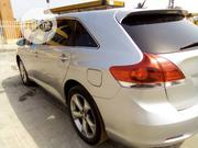 Toyota Venza 2015 | Cars for sale in Lagos State, Ajah
