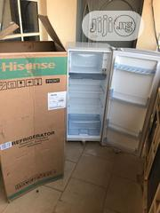 Hisense Fridge Rs230s | Kitchen Appliances for sale in Oyo State, Ogbomosho South